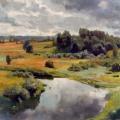 Landscape album 1999-2005