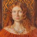 Королева Наташа