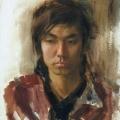 Yan Hua Lin