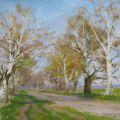 Landscape album 2006-2009